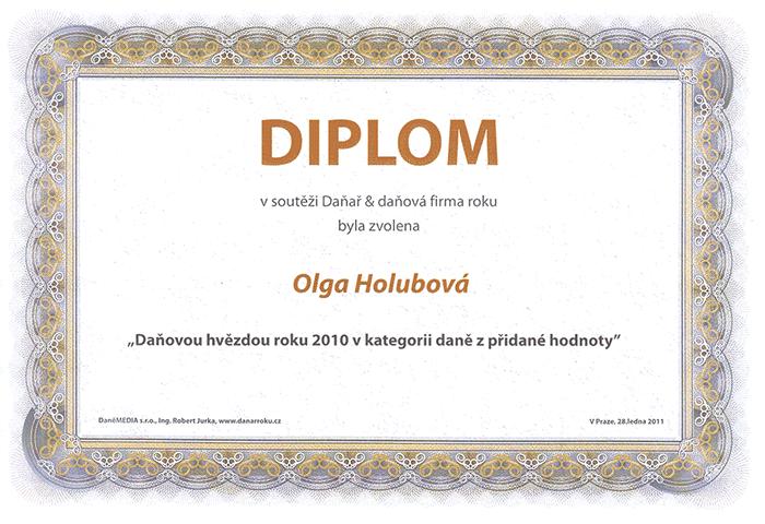 2010-danarroku.cz-danova-hvezda