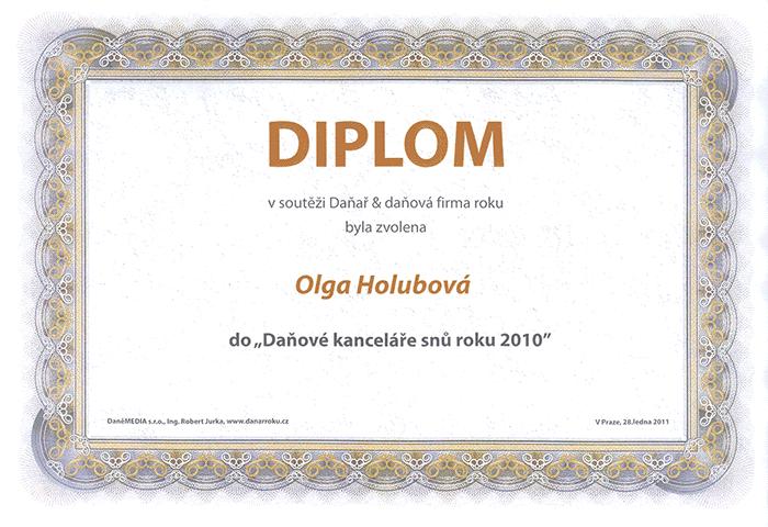 2010-danarroku.cz-tym-snu